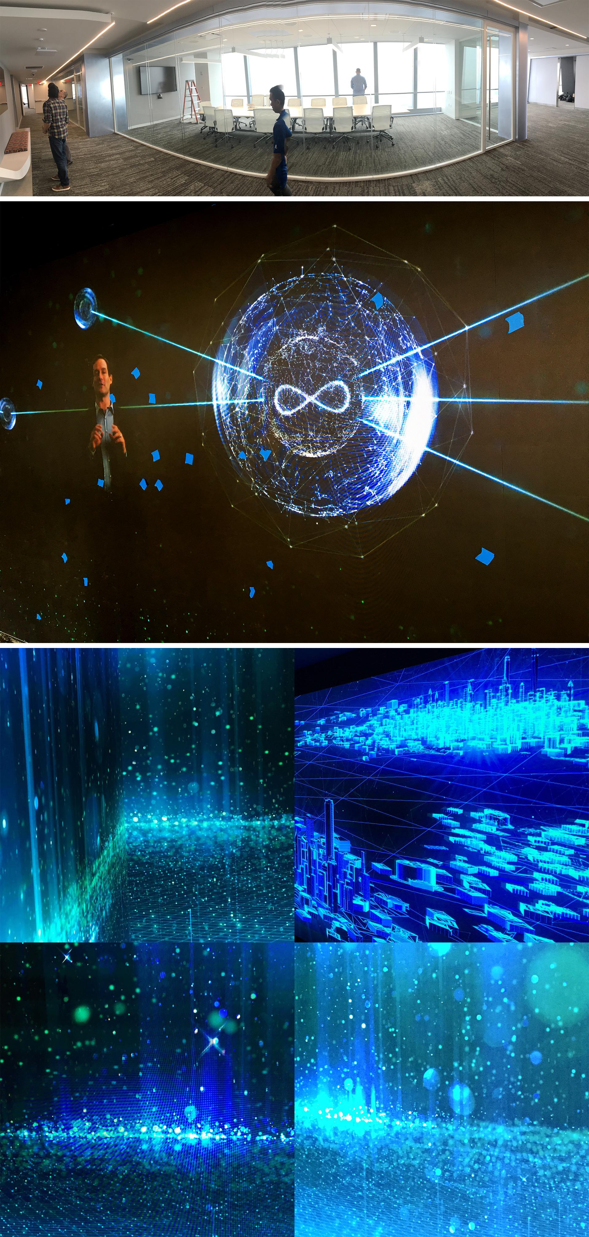 SAP : Leonardo
